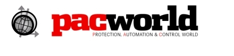 This image has an empty alt attribute; its file name is pacworld-logo.jpg