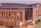 C:\Users\jimdo000\Documents\PACW\Projects\PACW-NewWebsite\PACWorld Americas Conference Venue