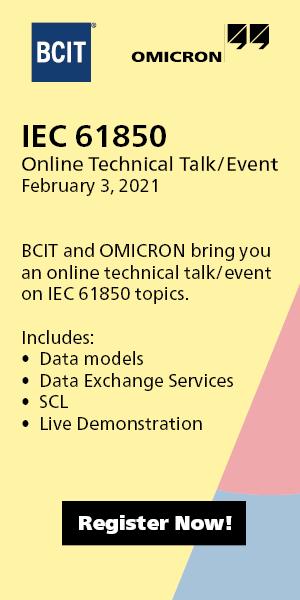 SB3-OMICRON-201207-BCIT-OMICRON-v2.png